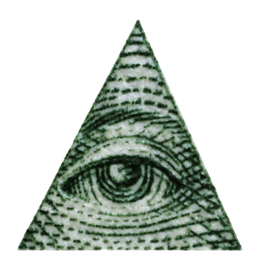 Illuminati triangle eye.png
