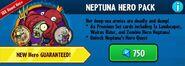 NeptunaHeroPackStore