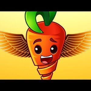 Zanahoria Intensiva Galeria Wiki Plants Vs Zombies Fandom La zanahoria es una hortaliza de color naranja, blanca o roja y blanca e incluso de color violeta blancuzca por dentro (más rara vez) dependiendo su especie. wiki plants vs zombies