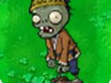 Conehead Zombie (PvZ)