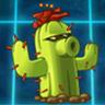 Cactus (PvZ2)