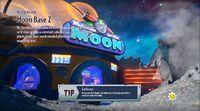 Moon lord base.jpg