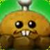 Potato Nugget MineGW1.png
