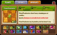 Primal Peashooter Almanac1