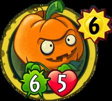 Smashing PumpkinH.png