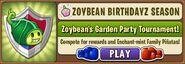 ZoybeansGardenPartyTournament