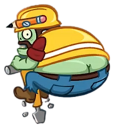 Engineer SmileBfN