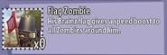 FlagZGW2Des