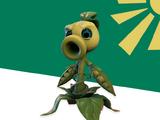 Rośliny (Plants vs. Zombies: Battle for Neighborville)