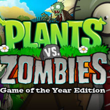 Plants vs. zombies goty edition download free download