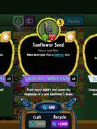 SunflowerSeedLatestStat