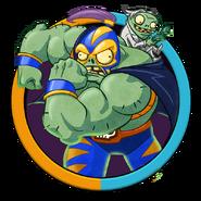 The Smash Website