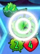Cabbage-Pul on Heights with selection icon