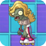 Glitter Zombie2.png