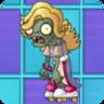 Glitter Zombie2
