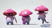 Olivier-couston-mushroom-default