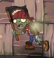 PirateFlagZombieSunbean