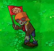 Pvzflag