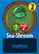 SeaShroomUnlockedB