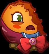 Sweet potato 3 liamwhy costume