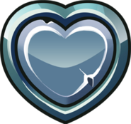 Icon HeartArmor