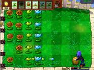 PlantsVsZombies202