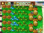 Plants vs. Zombies 02 04 2021 15 12 22