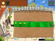 PlantsvsZombiesiPad6