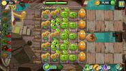 Ps DMB4-Greenish Problem