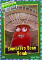 SombreroBeanBomb