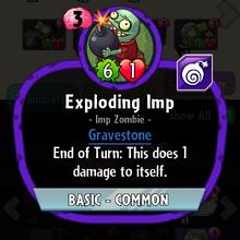 ExplodingImpHDescription.png