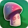 Hypno-shroom (Spawnable)