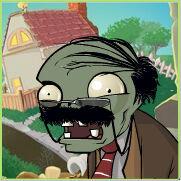 Old Man Zombie.jpg
