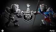 ZombieCupHockey