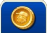 Coin shop2.png