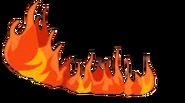 Fire-shroom fire4