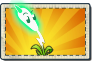 Lightning Reed Boosted Seed Packet