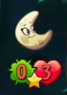 Screenshot 2020-02-01 Wish Upon a Starfruit - Dark Shadow Strategy Deck Plants vs Zombies Heroes (3)