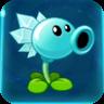 Snow Pea (PvZ2)