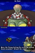 5495 - Plants vs. Zombies3 (U) 26 13770