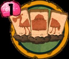 Camel CrossingH.png