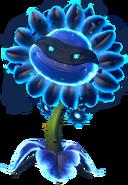 HD Shadow Flower GW2