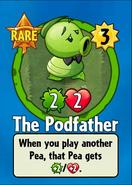 PodfatherUnlocked