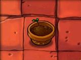 Flower Pot (PvZ)