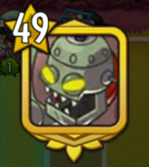 Lvl 49 icon
