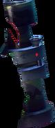 Soldier crossbow 4 GW2