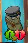 TheHighlyGrayedGlichedAdmiral