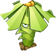 Tupistra Stalker Puzzle Piece Image