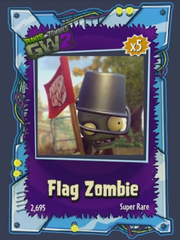 FlagZombieSticker.png