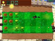 PlantsVsZombies28